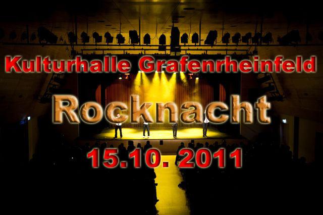 kultuhalle_rocknacht_buehne