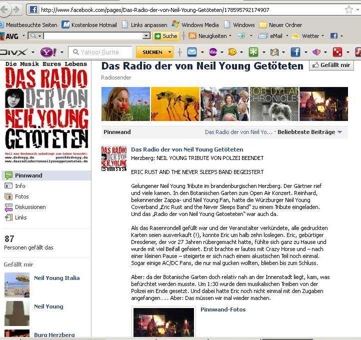 open_air_herzberg_radio-der